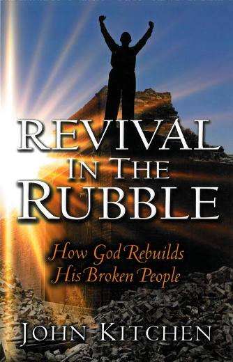 Revival in the Rubble